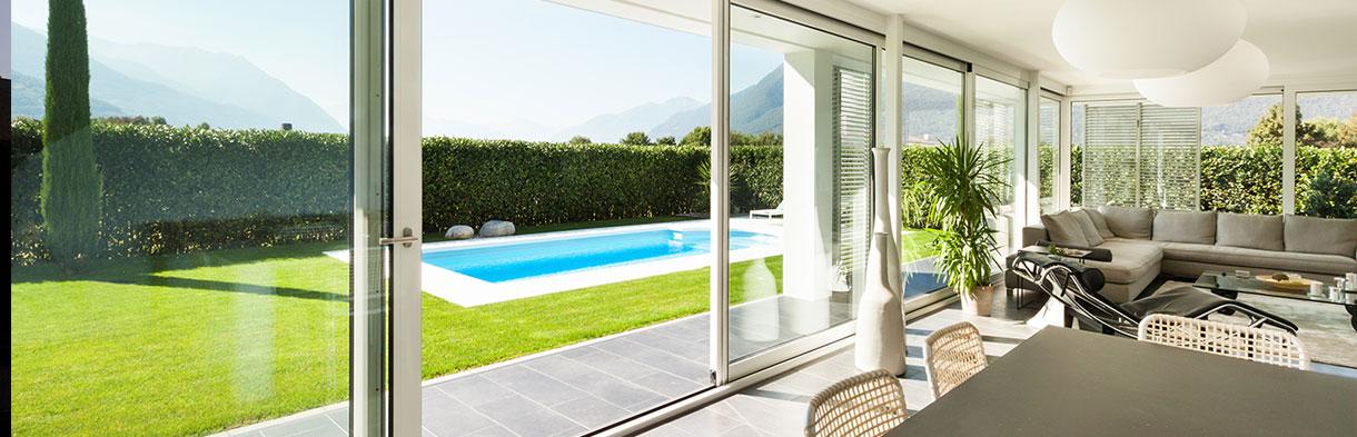 Malaga inmuebles en m laga venta y alquiler pisos casas for Pisos alquiler ciudad jardin malaga
