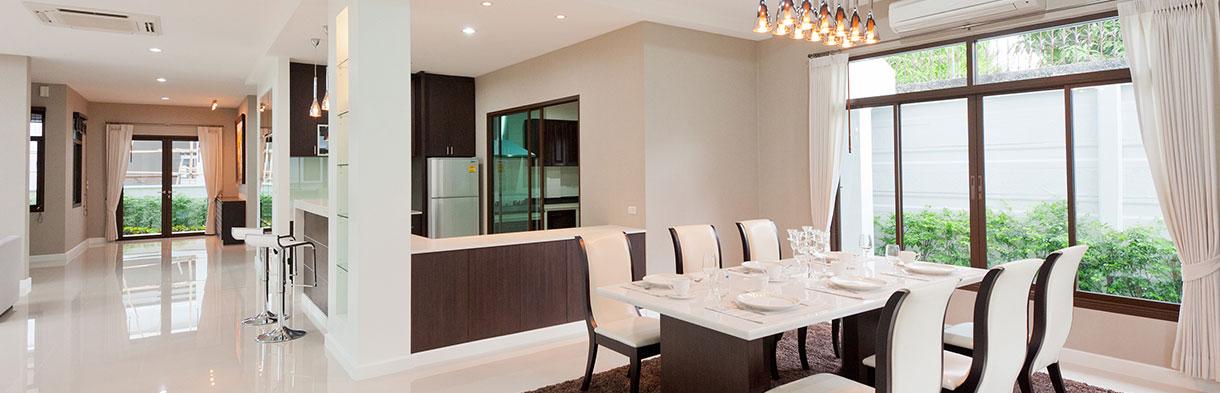 pisos alquiler malaga