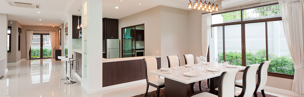 Pisos alquiler inmobiliaria for Busco piso en alquiler en sevilla